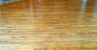 Wood floor Modern Dalworth Clean Wood Floor Cleaning Services In Dallasfort Worth Shenandoah Restorations Dalworth Wood Floor Cleaning Services In Dallasfort Worth Texas