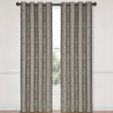 nolita grommet top blackout curtain