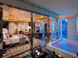 The Most Expensive Suites At Vegas's Top Hotels Condé Nast Traveler Magnificent 3 Bedroom Penthouses In Las Vegas Ideas Collection