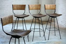astounding leather swivel bar stools with back full size of black leather swivel bar stools with