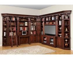 office library furniture. Office Library Furniture U