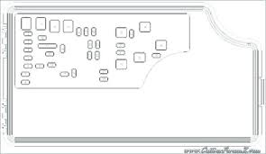 2007 dodge caliber sxt fuse diagram electrical drawing wiring fuse box diagram 2007 dodge caliber fuse for horn 2007 dodge caliber wiring library u2022 rh cadila zydus com 2007 dodge caliber fuse map 2007 dodge caliber headlight fuse location