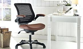 full size of desk chairs rolling desk chair ikea office on carpet without arms how