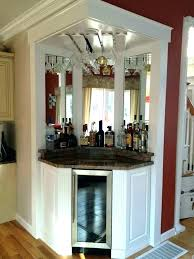 corner bars furniture. Modern Home Bar Designs Corner Mini Cabinet Furniture For . Bars C