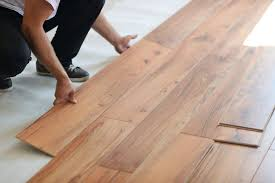 what is the cost of installing wide plank floors as compared to other types of flooring like carpet or vinyl floors something you ll likely notice while