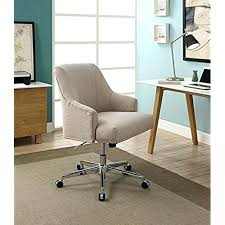 stylish office chairs. Best Stylish Office Chair Photo Chairs Amazon Com Desk Amazing