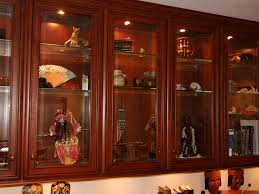 Glass Front Kitchen Cabinets Cabinet Doors Beautiful Where To Buy Kitchen Cabinets Doors