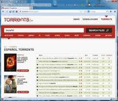 Businesslanro Torrent Kickass Free Downloads And Reviews Cnetirate