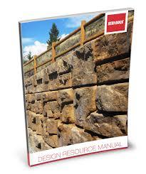 retaining wall case study