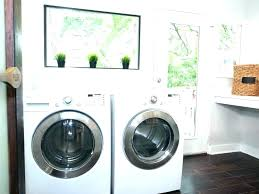 kitchenaid washer and dryer. Washer Dryer In Kitchen And Best . Kitchenaid