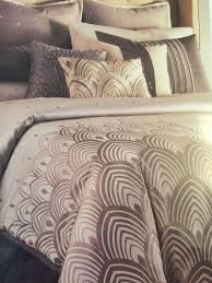 art deco bedding queen comforter set art polyester blend art deco comforter set art deco bedding