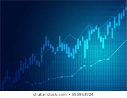 Chart Stock Photo Graph Stock Images Stock Photos Vectors Shutterstock