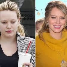 worst celebrity faces without makeup makeup vidalondon