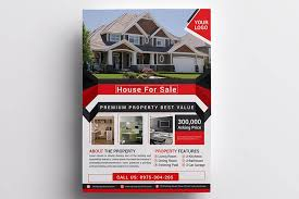 realtor flyers templates indesign flyer templates top 50 indd flyers for 2018 designercandies