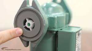 product overview taco 007 f5 7ifc circulator pump