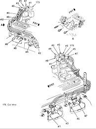 93 chevy 350 plug wire diagram wiring diagrams and schematics gm throttle body injection pg 1