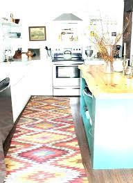 washable rug kitchen machine washable kitchen rugs kitchen runner rugs washable blue kitchen rug kitchen bed washable rug