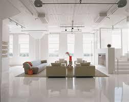 Minimal Living Room Design Interior Large White Minimalist Living Room With White Living