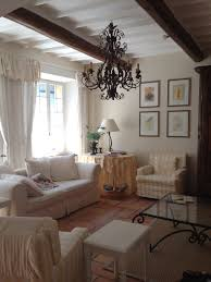 rustic living room lighting ideas houzz great chandeliers large family stunning