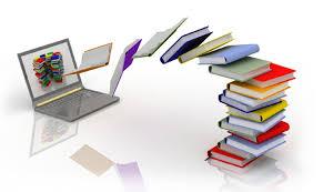 Resultado de imagen de proyectos y planes educativos