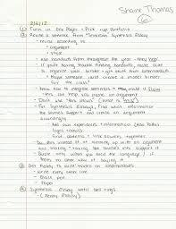 synthesis essay example ap synthesis essay example prompts synthesis essay example pictures to pin