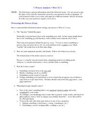 essay papers process essay papers