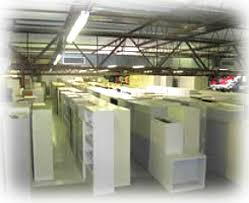 file cabinets file cabinets2 defaultusedcabinets budget office interiors