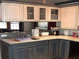 exceptional wood cabinets kitchen 4 wood. Wood Antiquing Kitchen Cabinets Grey Exceptional 4 Y