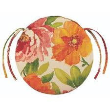 Creative of Round Patio Cushions with Round Patio Cushions Best