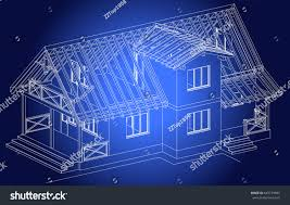 Blueprint Architects Address Best Of Blueprint Architectural Design