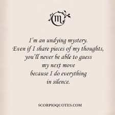 Mysterious Beauty Quotes Best of 24 Best Mystery Quotes