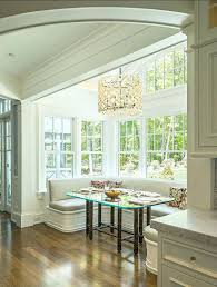 nook lighting. Breakfast Nook Lighting Light Fixtures Breathtaking Eating Elegant Design Fixture Home Interior Houzz Kitchen