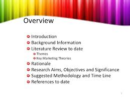 an historical essay on architecture custom mba essay editing sites