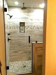 wood tile bathroom shower wood look tile shower unique wood look tile shower floor best wood wood tile bathroom