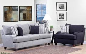 Sofa Chair For Bedroom Ordinary Grey Bedroom Chair 7 Single Sofa Chair Bed Stargardenws