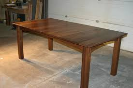 Walnut Dining Room Table Sharpieuncapped - Walnut dining room furniture