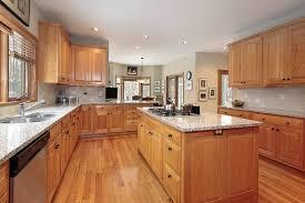 atlanta kitchen designers. Kitchen Design Walls Lowes Refinish Shutterstock Atlanta Used Counte Wood Cabinets Designers E