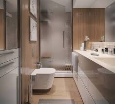 Best 25 Small Bathrooms Ideas On Pinterest  Small Bathroom Pinterest Modern Small Bathroom