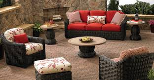 elegant patio furniture. Watch Elegant Patio Chairs And Resin Wicker Furniture Pertaining To Popular Property Clearance Ideas