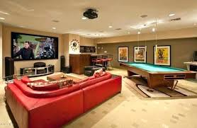 Home office living room ideas Design Home Game Room Ideas Home Game Room Ideas Pictures Accessories Interesting For Improvement Agreeable Home Office Home Game Room Ideas Decaminoinfo Home Game Room Ideas The Game Library Home Office Game Room Ideas