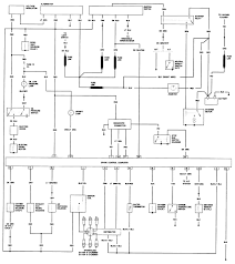 msd ignition 6420 wiring diagram solidfonts msd 6420 wiring diagram solidfonts
