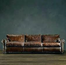 how to re faded leather couch leather sofa re how to re faded leather couch refurbish