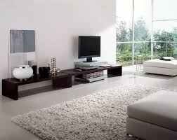 window seat furniture. Bench Design, Furniture Benches Living Room Entryway Window Seat With Cushion
