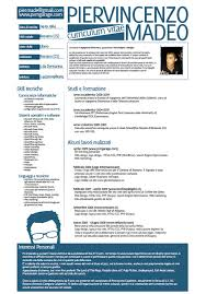 designer resume templates resume planner and letter template resume planner and letter web design resume example