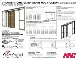 exterior door framing rough door opening rough opening for garage door framing garage door opening video