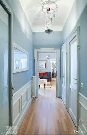 office decorations ideas 4625. Trend Decorating Hallways Ideas Best Design For You Office Decorations 4625 L