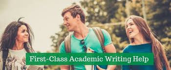 looking for academic writing service live academic writers looking for academic writing help trustworthy and reliable academic writing service online