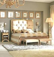 Pink Gold Room Navy Blue White And Bedroom A Shabby Chic Glam Girls ...