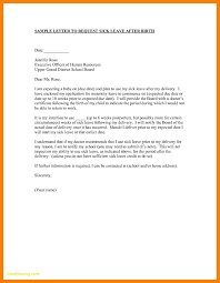 Sample Request Letter To Principal For Schoo Nice Sample Request