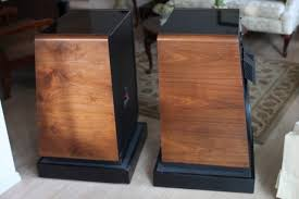 vintage jbl speakers craigslist. click to enlarge · vintage jbl speakers craigslist